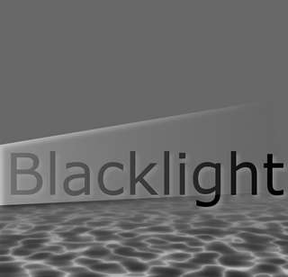 Blacklight (500x482).jpg
